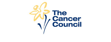 Support Cancer Council