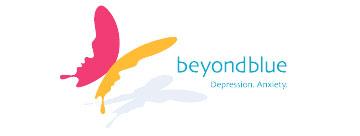 Support Beyond Blue
