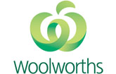 Woolworths Cash back