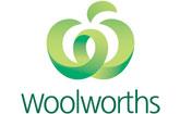 Woolworths Cash back
