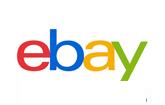 Ebay cash rewards