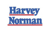 Harvey Norman Cashback