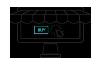Shop at Cash Back Store