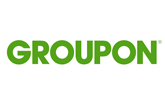 Groupon cash rewards
