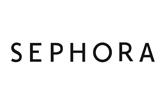 Sephora cash rewards